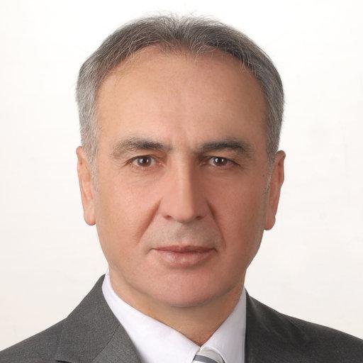 Prof. Dr. Ali Kızılet