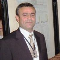 Doç. Dr. İbrahim Erdemir