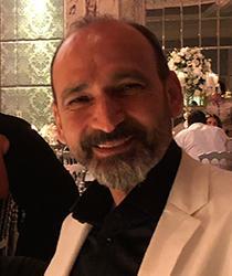 Prof. Dr. Mehmet Ünal