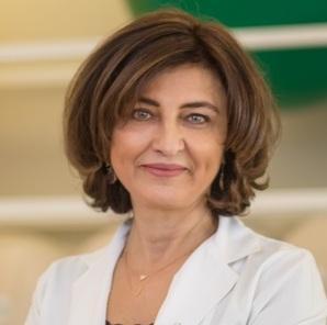 Prof. Dr. Gül Baltacı
