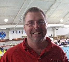 Tim Vagen